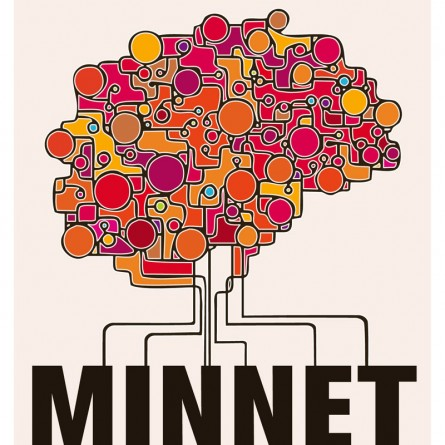 Minnet-800