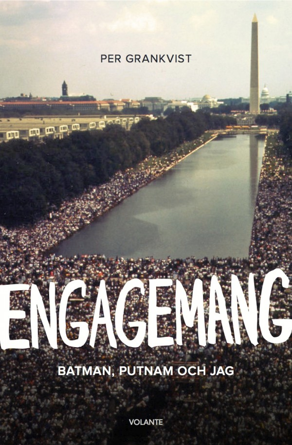 O_Grankvist_Engagemang-1 kopia