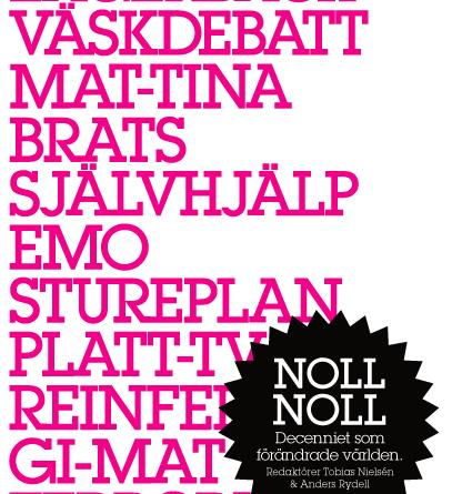 nollnoll_3
