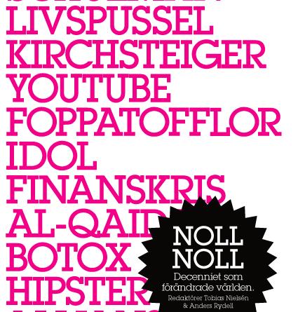 nollnoll_4