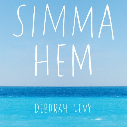 simma hem_web