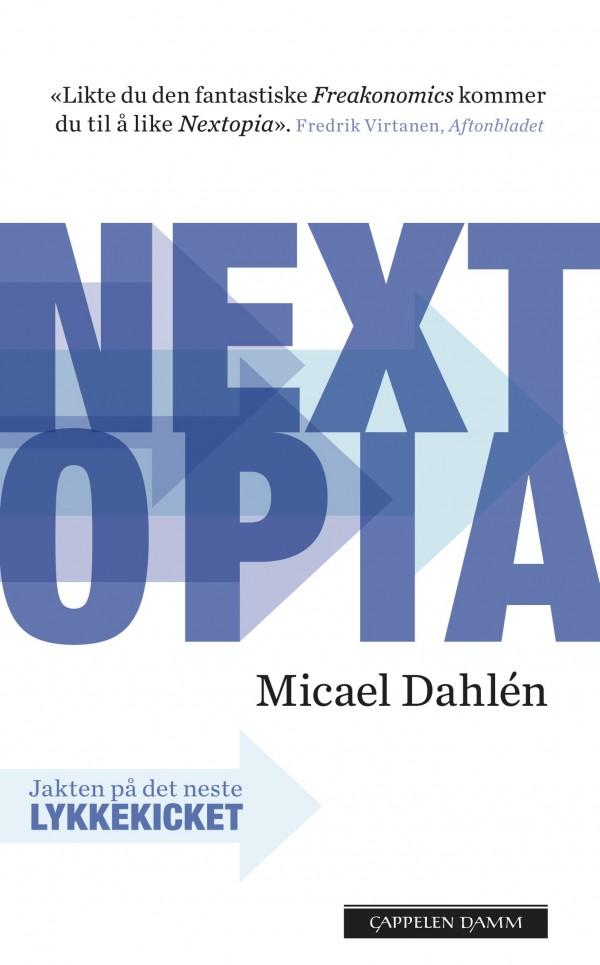 Dahln_Nextopia