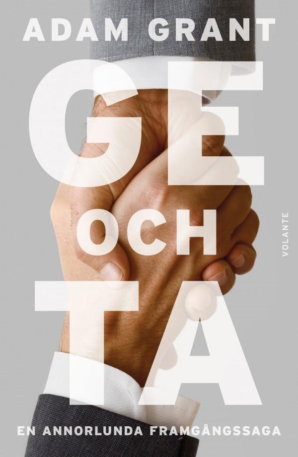 GeOchTa_1a_r2