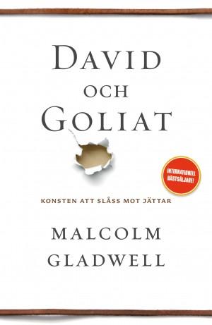 Gladwell_omslag2