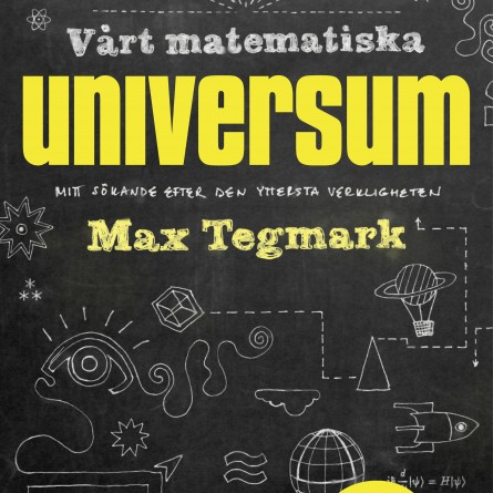 Universum_FRAM 3000px