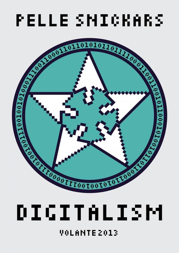 Digitalism-omslag-01