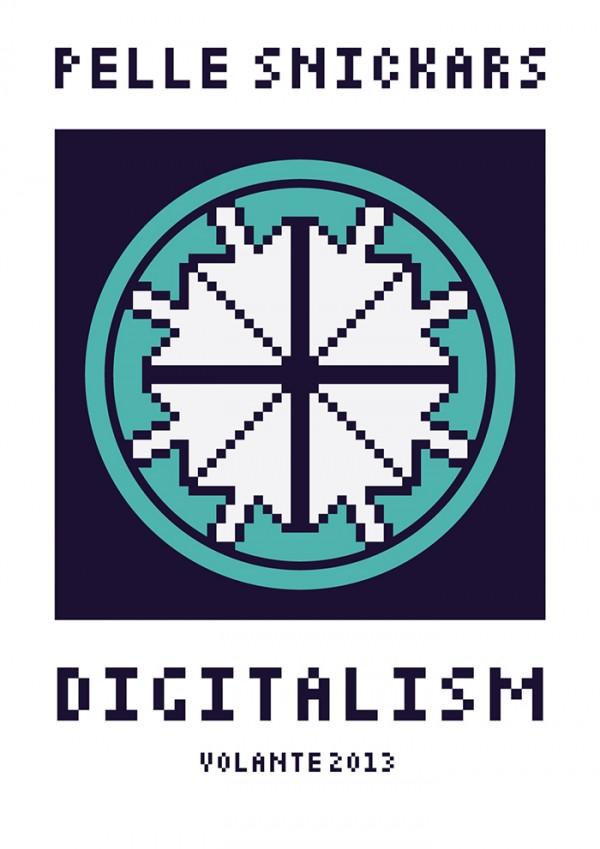Digitalism-omslag-04