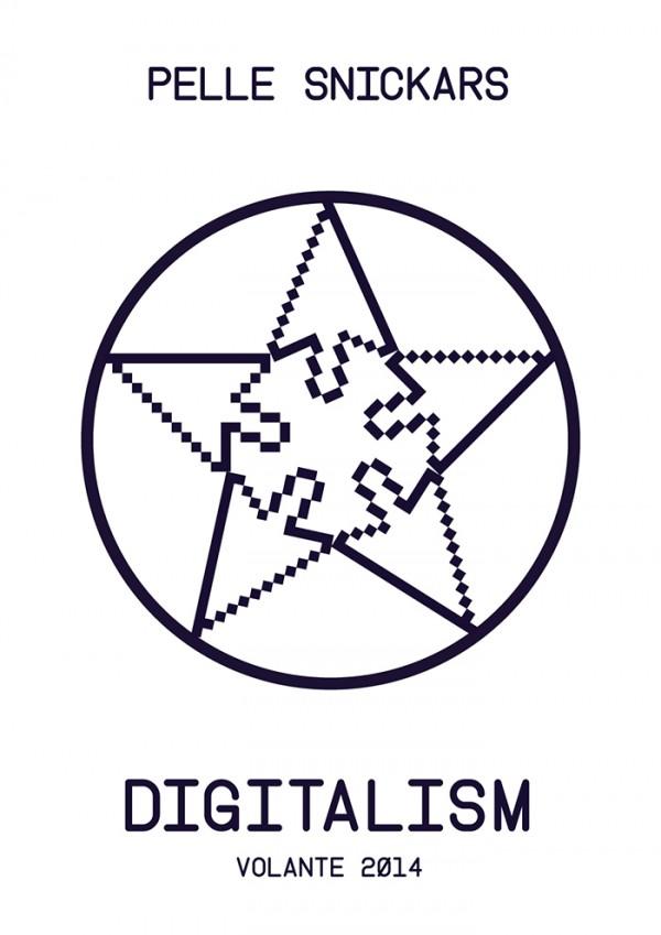 Digitalism-omslag-06