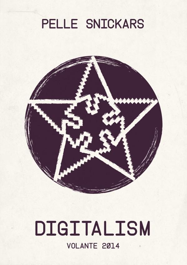 Digitalism-omslag-07