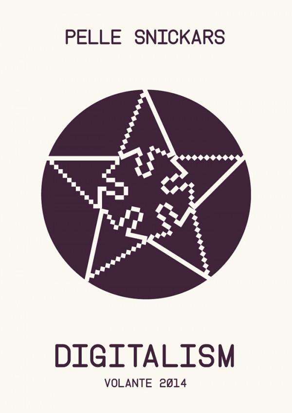 Digitalism-omslag-08