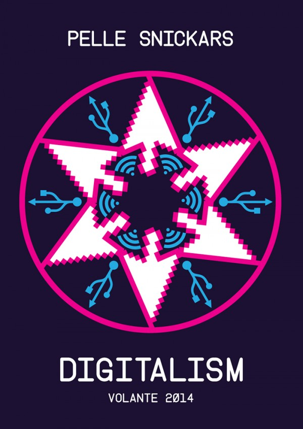 Digitalism-omslag-09