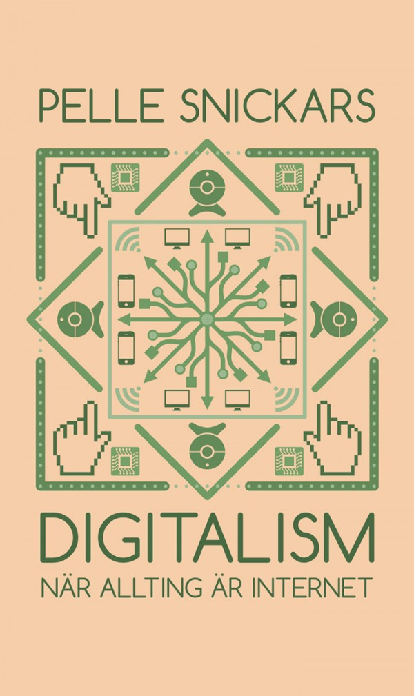 Digitalism-omslag-10
