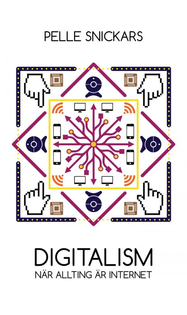 Digitalism-omslag-11