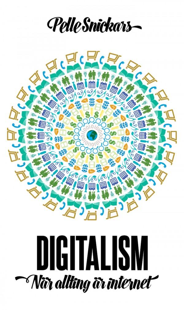 Digitalism-omslag-14