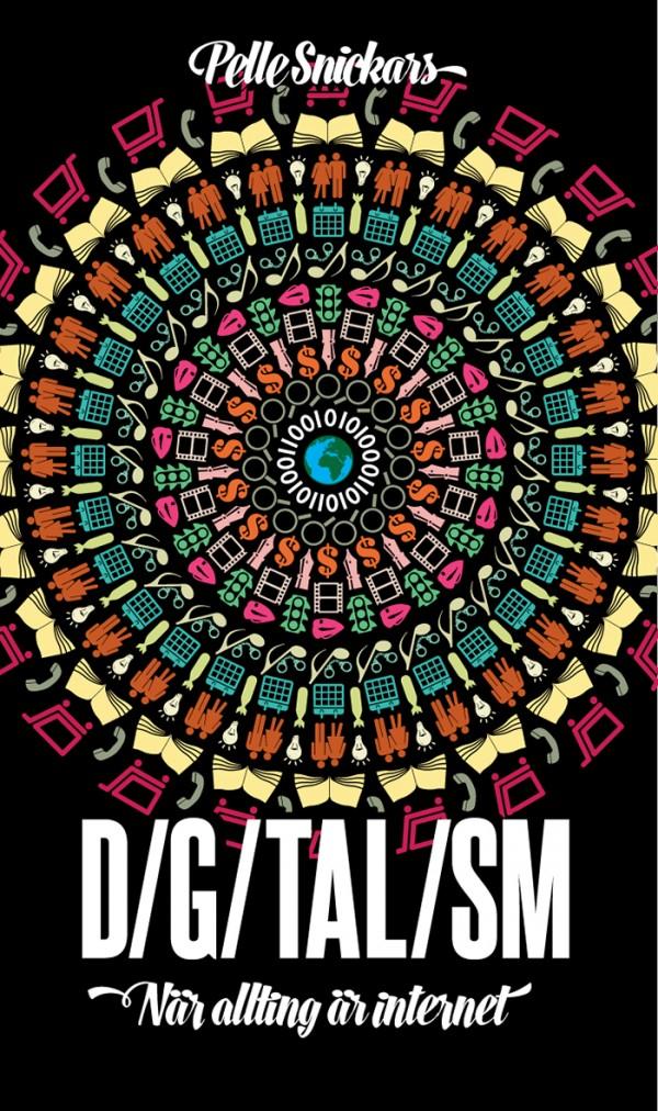 Digitalism-omslag-15