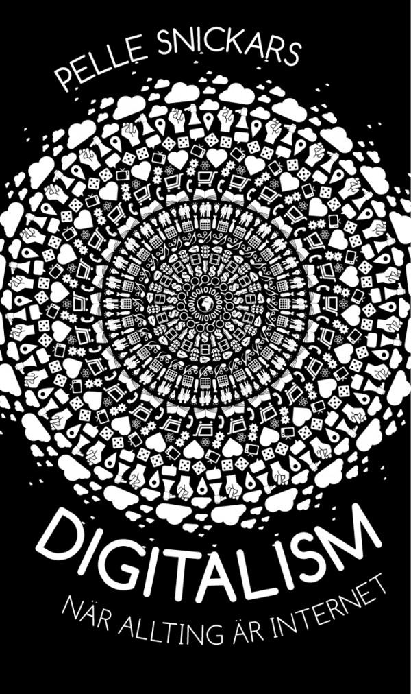 Digitalism-omslag-18