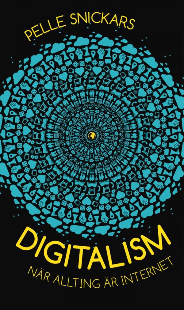 Digitalism-omslag-19