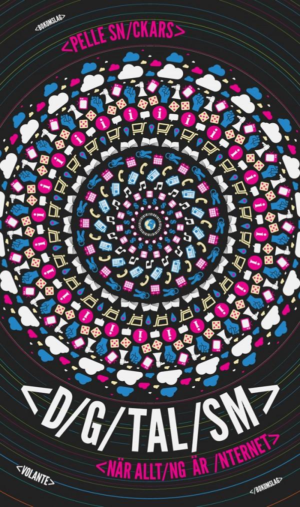 Digitalism-omslag-29