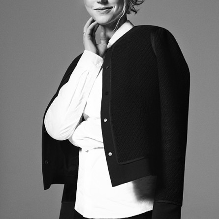 Nina Åkestam portrait low-res