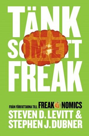 FREAK_web
