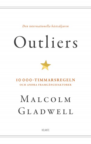 outliers_3000px