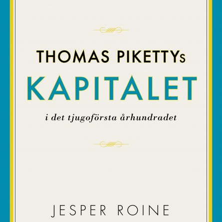 Piketty 3000px