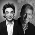 Steven D. Levitt & Stephen J. Dubner