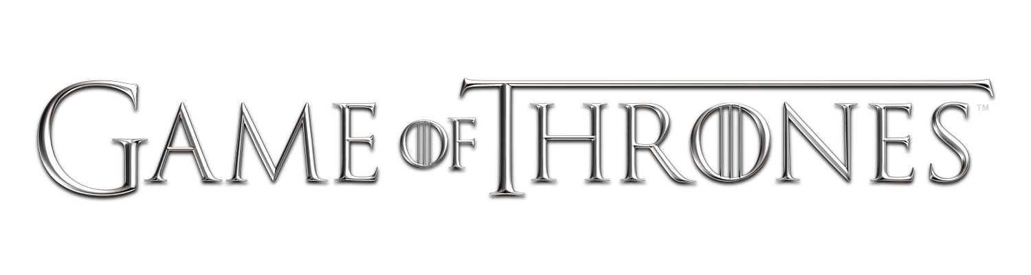 Logo_Game_of_Thrones