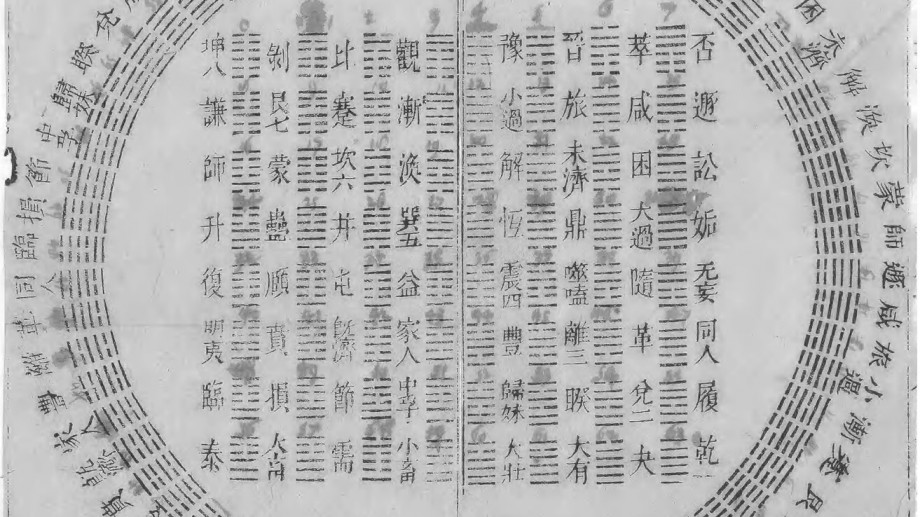 Diagram_of_I_Ching_hexagrams_owned_by_Gottfried_Wilhelm_Leibniz_1701