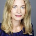 Sara Öhrvall
