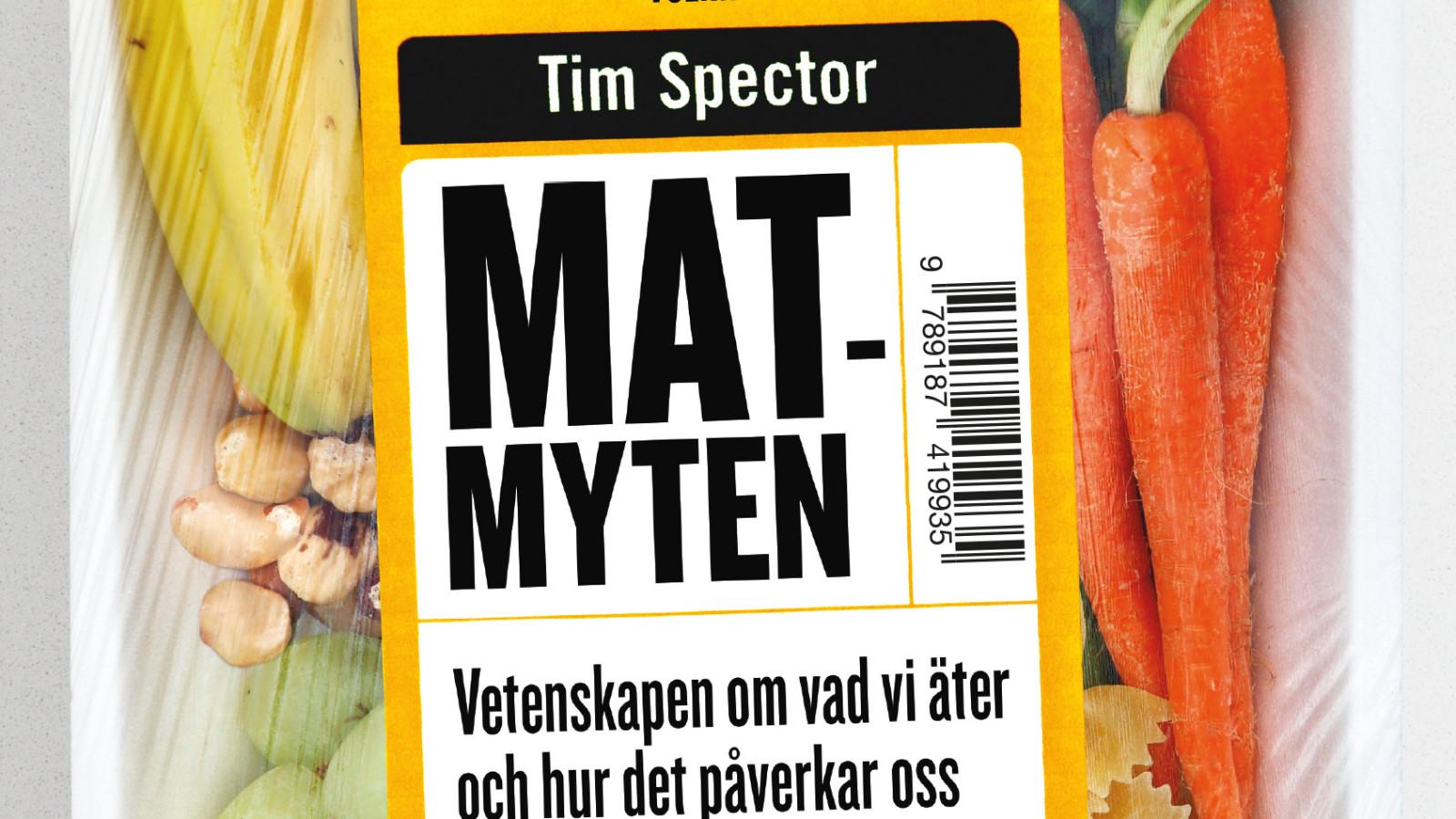 O_Spector Matmyten_danskt band.indd