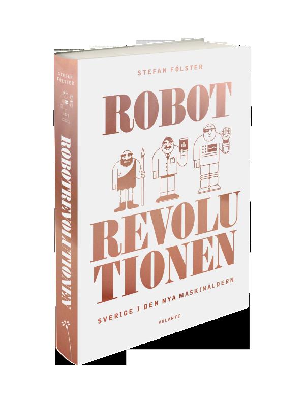 Fölster-Robotrevolution-3D-150910