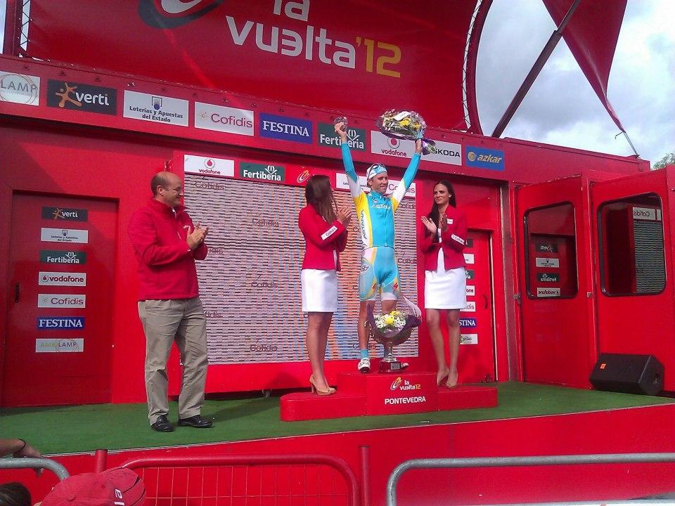 fredrik-kessiakoff-wins-vuelta-a-espana-stage-11-podium