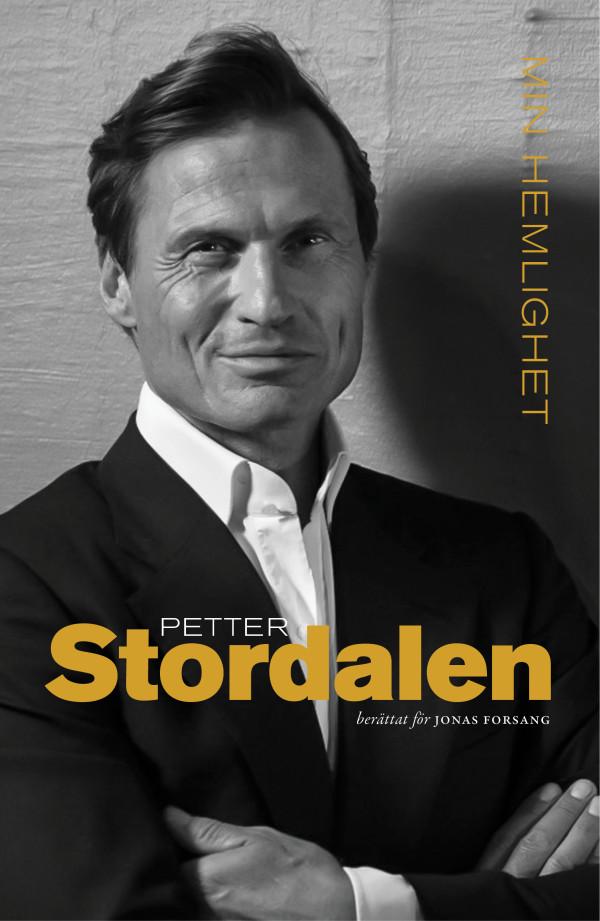 Stordalen_F Hi