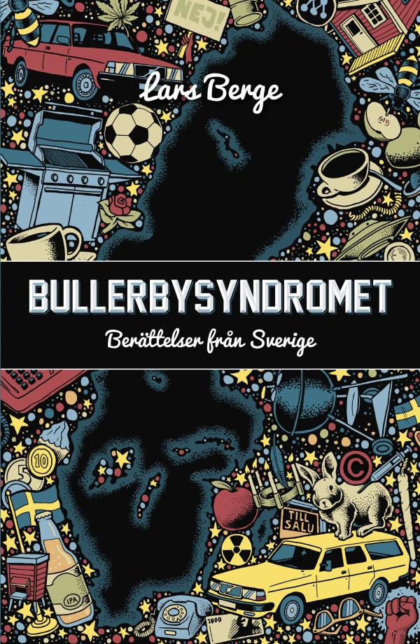 bullerbysyndromet_omslag