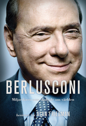 Berlusconi_Front Hi