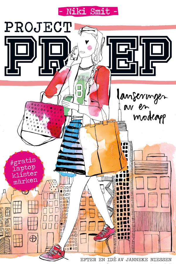 COVER PROJECT PREP_ZWEDEN_LR