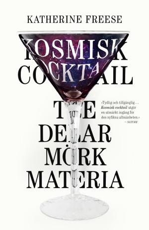 kosmisk_cover