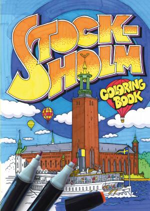 volante_stockholm_cover