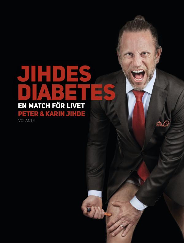 Jihdes_diabetes_fram_nytt