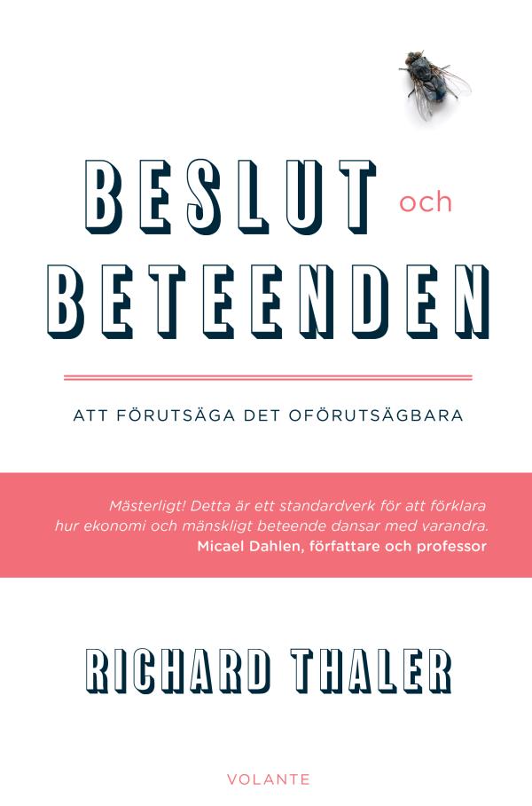 beslut_FRONT