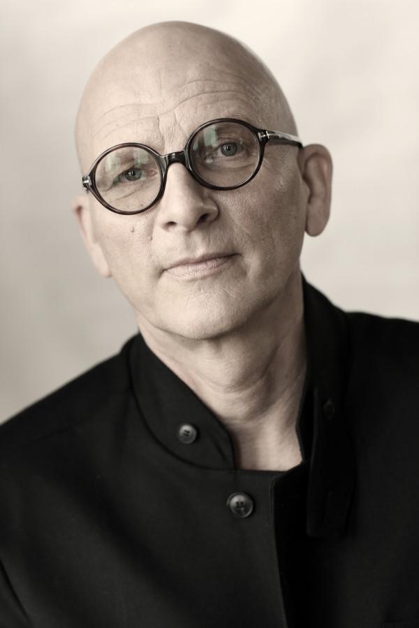 """""""GAGA fotograf Johan Hellström"""