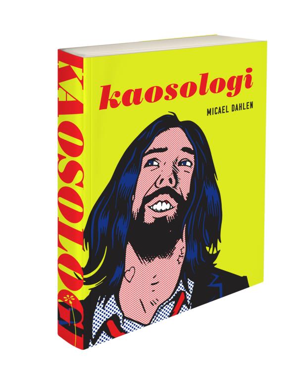 kaosologi--boken