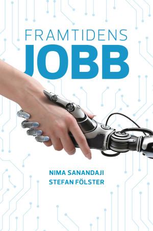 O_Framtidens jobb_utfallande.indd