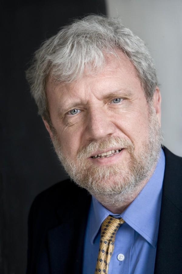 Anders Ericsson (credit Magnus Bergström)