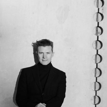 Johan Norberg book release