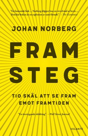 Framsteg_FRONT Hi