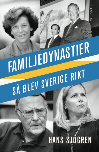 Familjedynastier-framsida-415x638