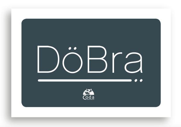 DöBra Kortlek_baksida
