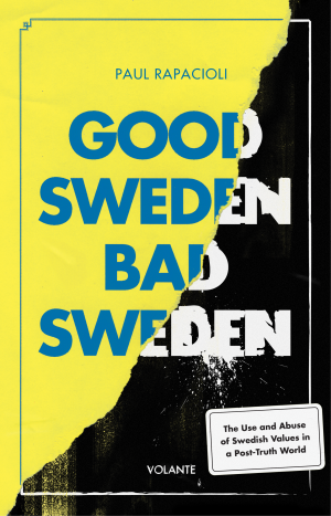 goodbad_front